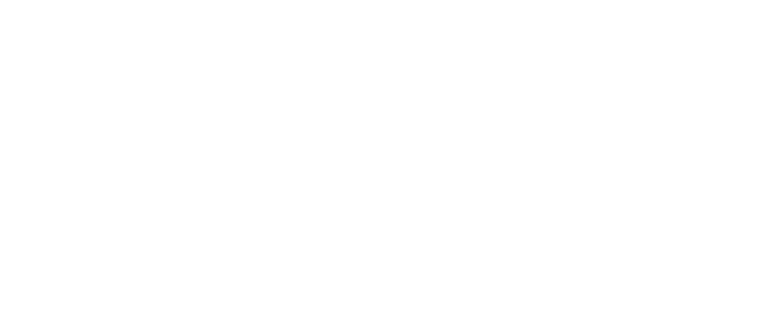 service_xch