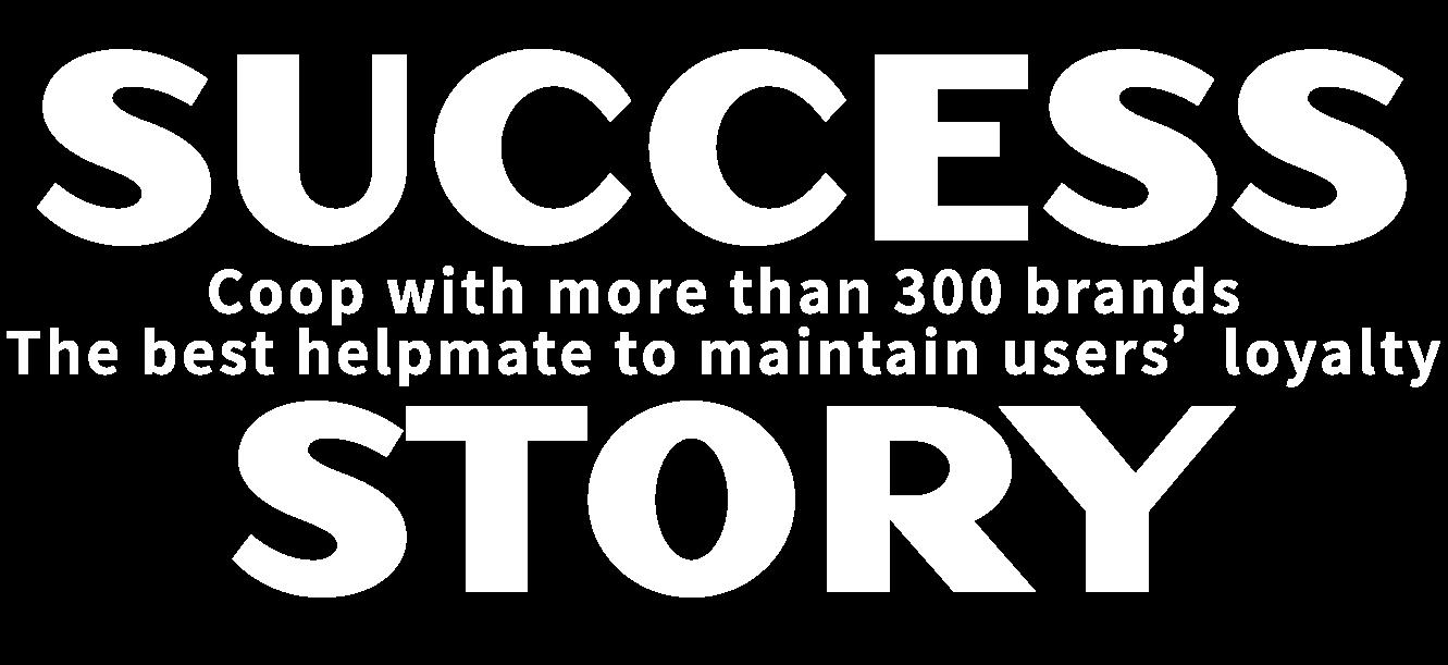 success_en